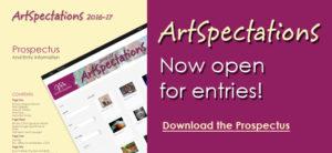 Artspec 2016